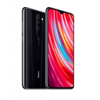 Redmi Note 8 PRO 6 + 64GB Mineral Grey Global