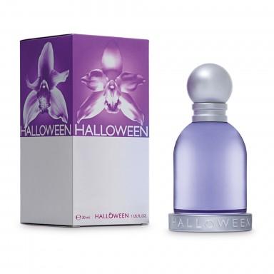 JDP Halloween 100ml Mujer