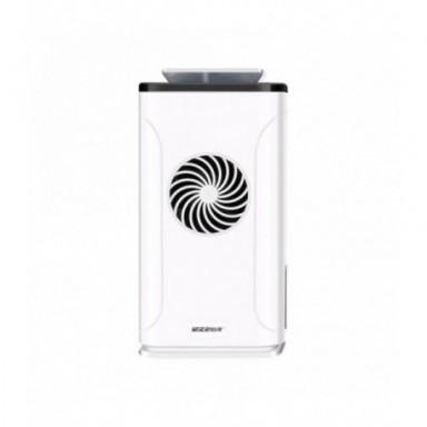 Purificador de aire de Plasma para oficina en casa purificador de aire con gran potencia con ionizador anión