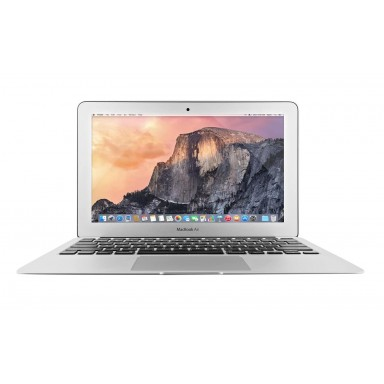 Macbook Air 11.6 i7 8GBRAM +256GB Seminuevo