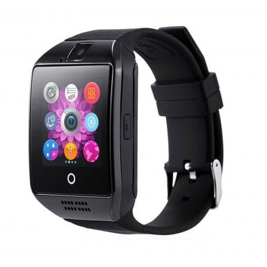 Smartwatch Executive 2 Microlab®