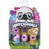 Hatchimals Colleggtibles pack 4