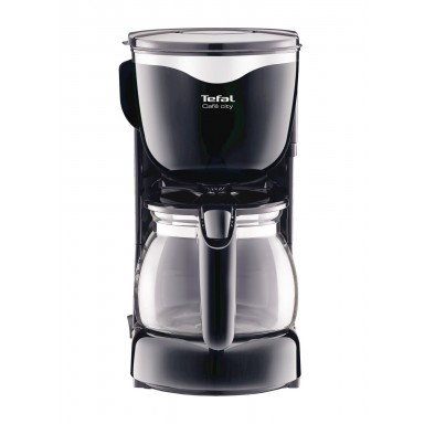 Cafetera Tefal