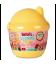 Bebes llorones lagrimas magicas amarillo