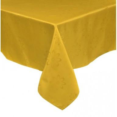 Mantel Agatha 5 180x180 Amarillo