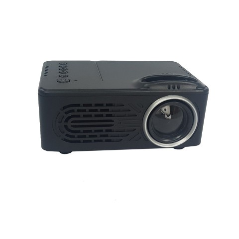 Mini proyector Led Tecnología