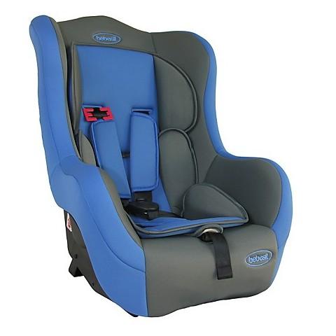 Silla para auto 309 Coches y sillas