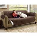 Funda protectora de sofá Hogar