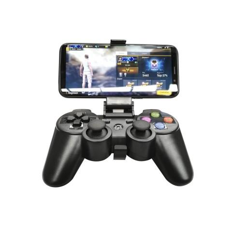 Joystick para Celular Bluetooth Tecnología