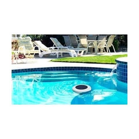 Ionizador solar para piscina PREVENTA Piscinas