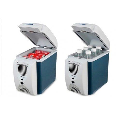 Mini refrigerador para autos 7.5 litros Outdoor
