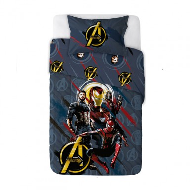 Plumón 1.5 P Avengers Infinity War