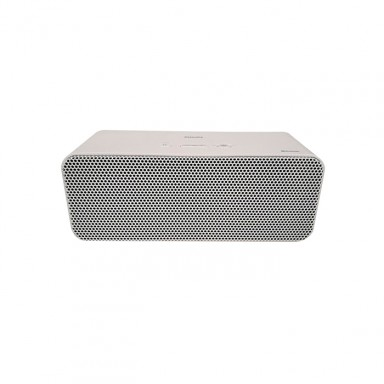 Parlante Bluetooth Philips SBT300