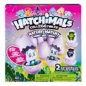 Hatchimals memorice hatchy matchy Inicio