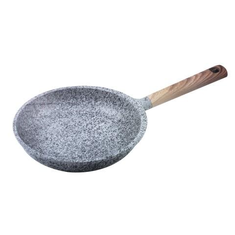 Sartén de piedra 24 cm Cocina
