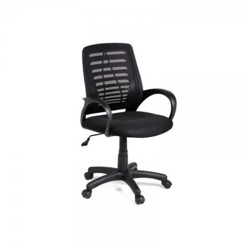 Silla giratoria para escritorio Sillas de oficina