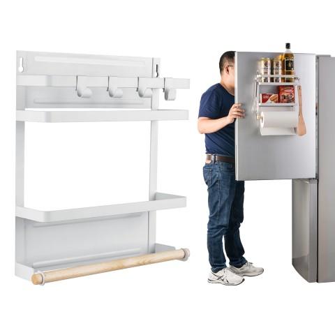 Rack magnético para cocina Cocina