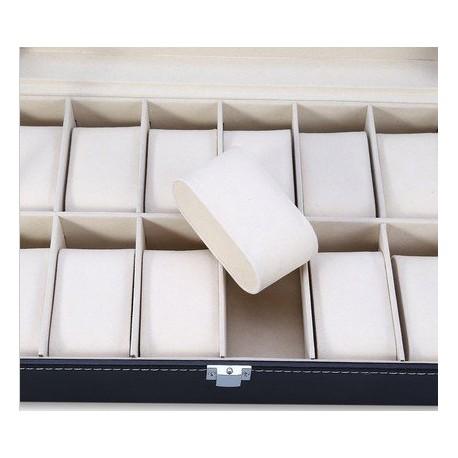 Bolsa de Lavander/ía y de Organizadores 10 CM // 3.9-12PCS Lictin Almohadillas de Lactancia Bamb/ú Org/ánicos para P/érdida de Leche 12 Piezas