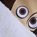 Plumon Sherpa Toy Story 4 Plumones