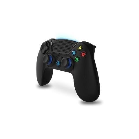 GAMEPAD para PS4 marca Microlab® Tecnología