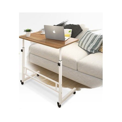 Mesa ajustable para computador Mesas