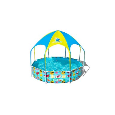Piscina Splash Play Pool Bestway
