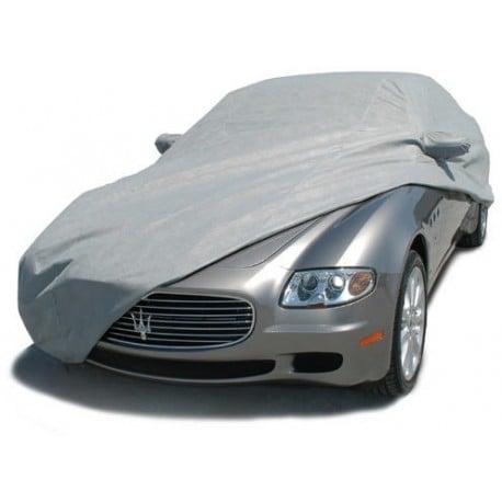 Protector para Autos Waterproof