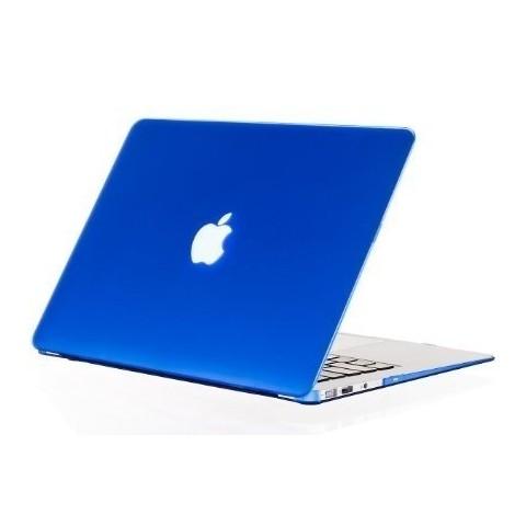 Macbook Cover Color a Elección Tecnología