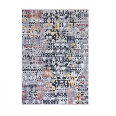 Alfombra Frise Manhattan 3D 60x100 Marais
