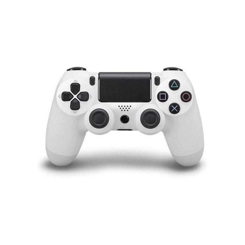 Control PS4. Joystick PS4 Inalámbrico Tecnología