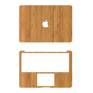 "Cubierta de vinilo Macbook Pro 13"""