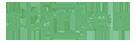 logo starken