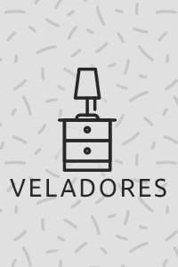 Veladores
